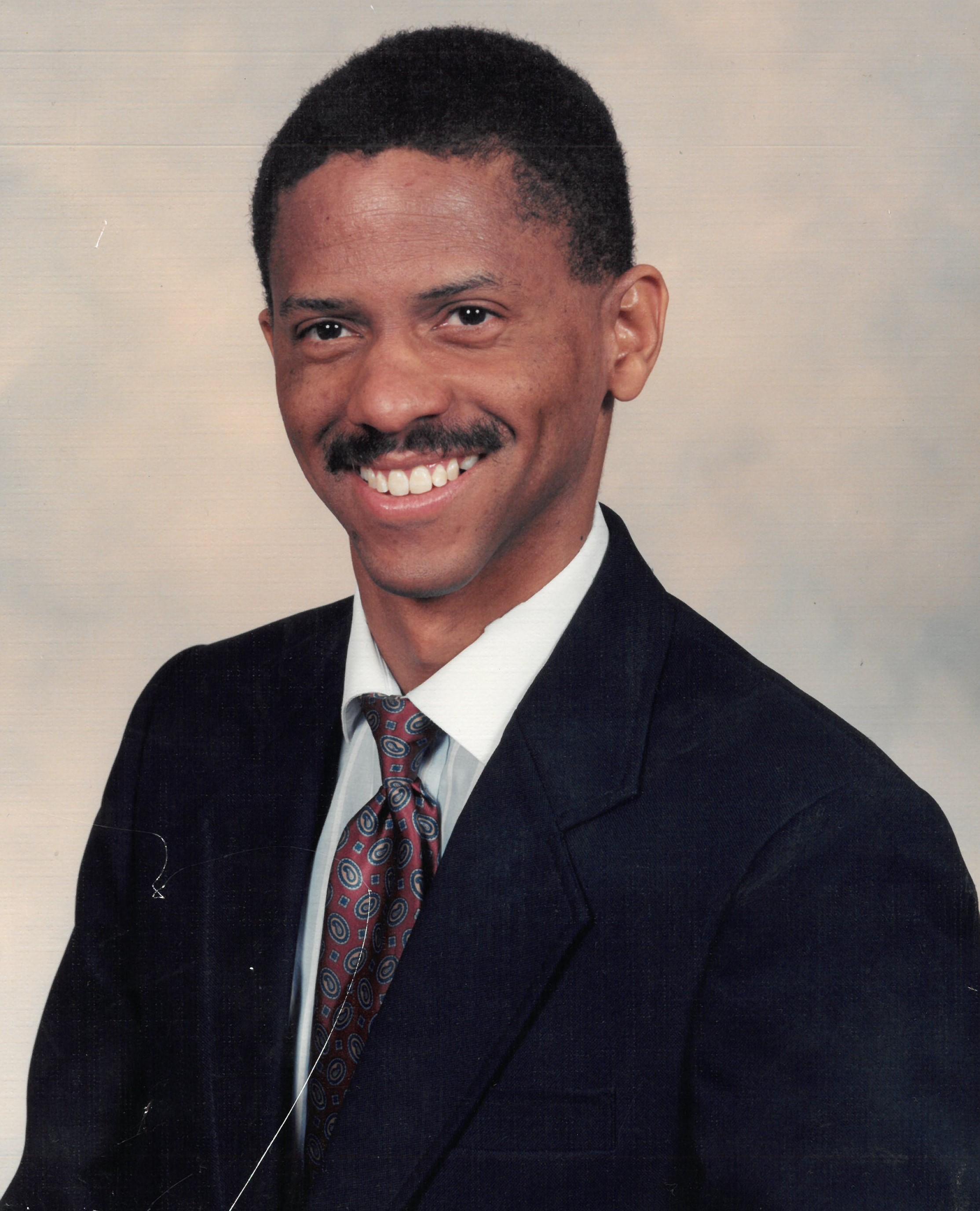 Denver Obituaries – Pipkin Braswell – Serving Denver Communities
