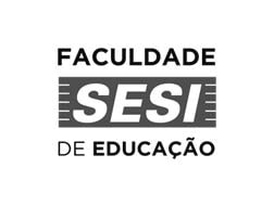 Faculdade Sesi-SP