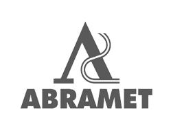 Abramet