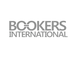 Bookers International