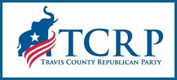 TCRP logo