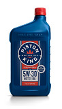 Piston King Conventional Oil