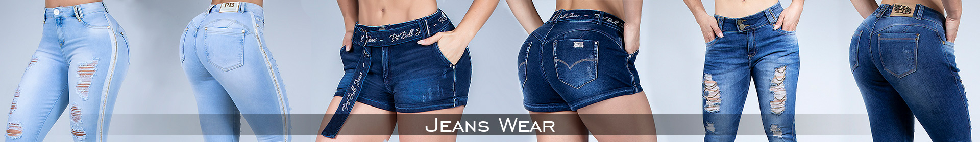 1450060aaa Pit Bull Jeans - Loja Oficial do Brasil - Jeans