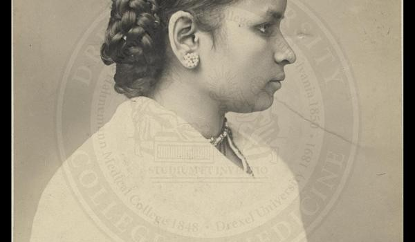 Dr. Anandi Gopal Joshi: Inspiring story of one of the first Indian female physicians