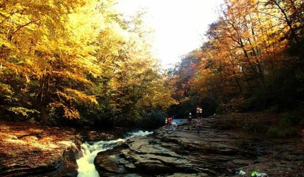 Departing Pittsburgh: Some Amazing Weekend Getaway Ideas!