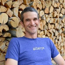 Stephen_ahlgren_-_volunteer_6