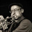 Jesse_selengut_on_trumpet