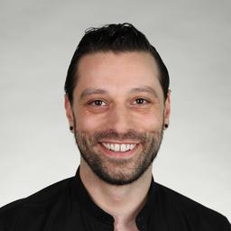 Michael_profile_picture