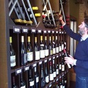At_the_wine_shelves