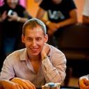 Greg-bastin_2011-punta-cana-poker-classic_joe-giron_gir4139