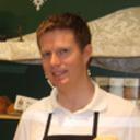 George_kelley_and_paul_holje_dakota-harvest-bakers