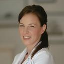 Melissa-broughton-in-white-lab-coat