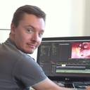 Michael_cawood_nyc_studio1