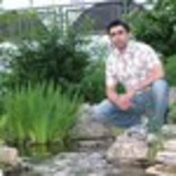 Peyman_farhangi_oskuei