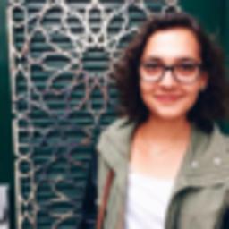 Elycia_kazemian