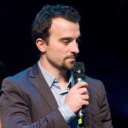 Grand_prix_award2
