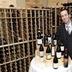 In_wine_cellar
