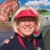 Judy_robin_at_world_equestrian_games-2010