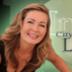 Katie-rice-jones-inside-city-limits-promo-shot