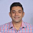 Shahid__gsxfy17_headshot1