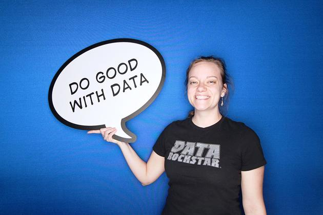 Do_good_with_data