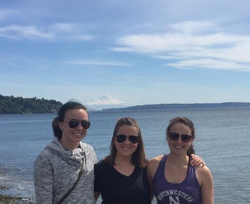 Seattle_hike