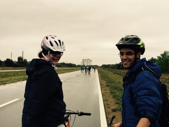 Andrewkim-nasa_bike_ride