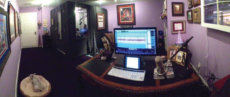Karen_in_studio
