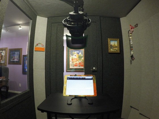 Inside_the_booth