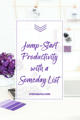 Jump-start_productivity_with_someday_list