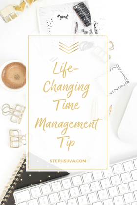 Life_changing_time_mgmt_tip