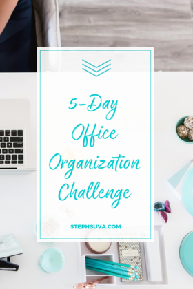 5_day_office_org_challenge