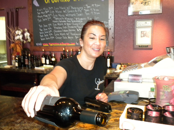 Valerie-_serving_at_the_bar_2