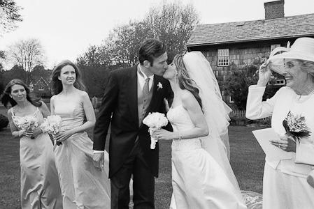 B_w_wedding_teribloom_1