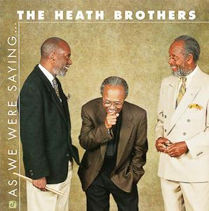 Heath_brothers_teribloom_7