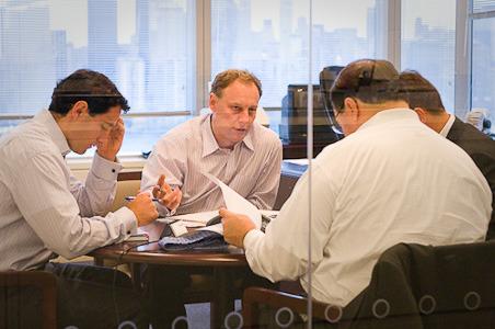 Corporate_meeting_teribloom_2_20081113