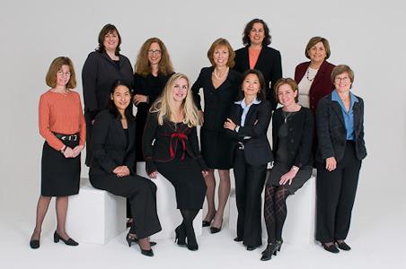 Corporate_team_teribloom_3_20081027