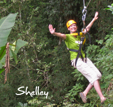 Shelley_on_zipline