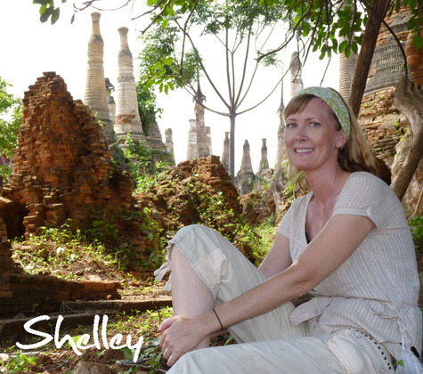 Shelley_in_myanmar