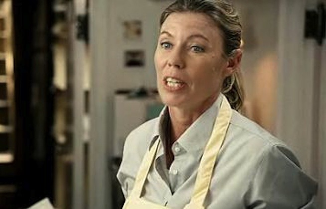Pam_in_lurpak_commercial