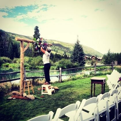 Wedding_trellis_and_river