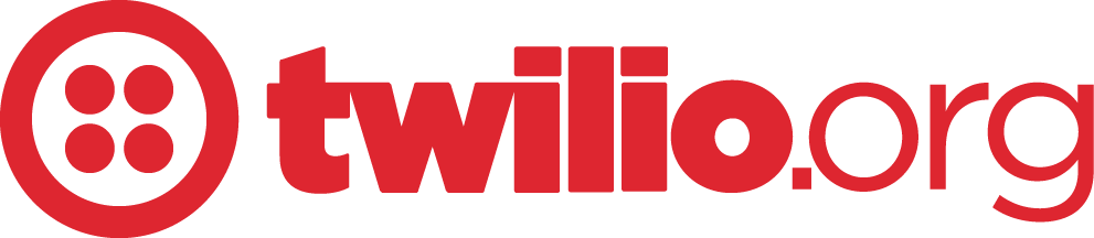 Copy_of_twilio_org_logo_red