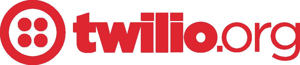 Copy_of_twilio_org_logo_red