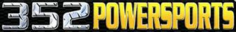 352powersports_logo