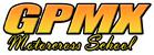 Gpmxmotocrossschool