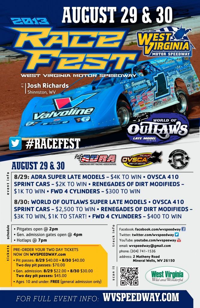Wvms_poster_092913_racefest-667x1024