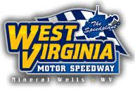 Online Race Registration And Ticketing West Virginia