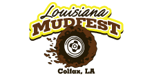 Louisianamudfest-logo2