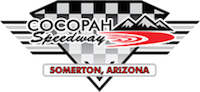 Cocopahspeedway250