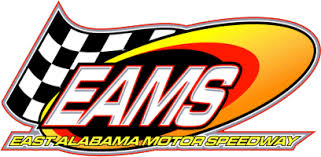 Eams-logo